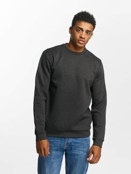 Only & Sons Pullover onsVinn grau