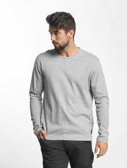 Only & Sons Pullover onsHerluf grau