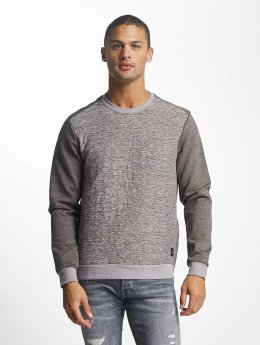 Only & Sons Pullover onsChanning grau