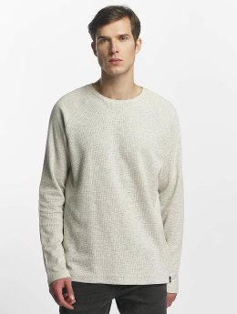Only & Sons Pullover onsTimber grau