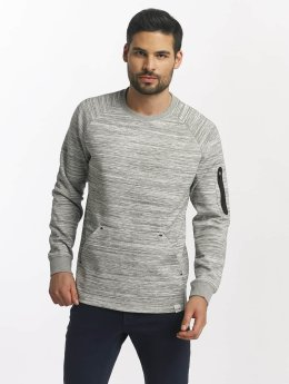 Only & Sons Pullover onsNew Vinn grau