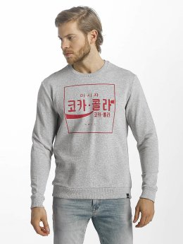 Only & Sons Pullover onsCoca grau