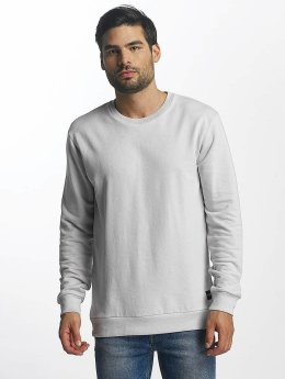 Only & Sons Pullover onsCrew grau