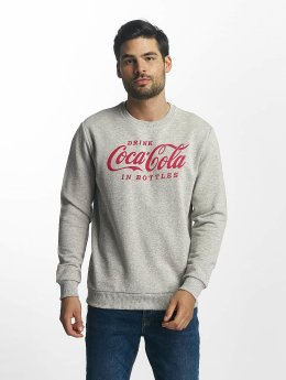 Only & Sons Pullover onsCola grau