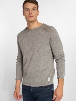 Only & Sons Pullover onsAlexo grau