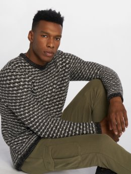 Only & Sons Pullover onsDoc gray