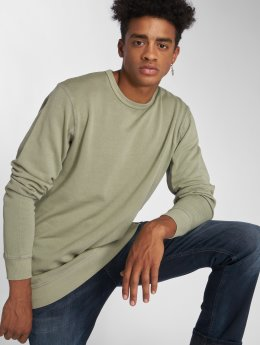 Only & Sons Pullover onsJayce Gd green