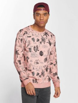 Only & Sons Pullover onsRogan rosa