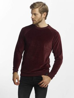 Only & Sons Pullover onsTheo rot