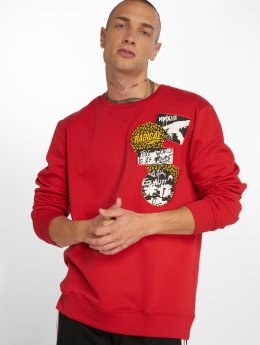 Only & Sons Pullover onsWestin rot