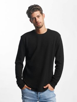 Only & Sons Pullover onsFly schwarz