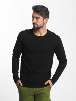 Only & Sons Pullover onsHerluf schwarz