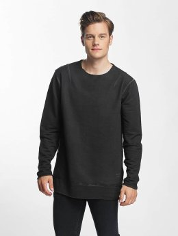 Only & Sons Pullover onsColbin schwarz