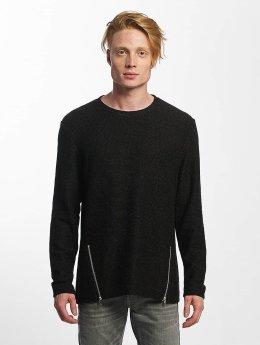 Only & Sons Pullover onsChadli schwarz