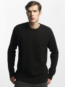 Only & Sons Pullover onsTimber schwarz