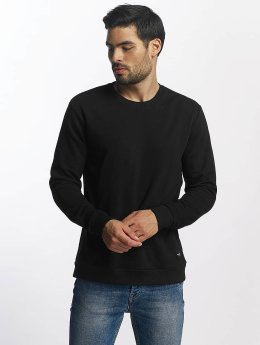 Only & Sons Pullover onsCrew schwarz