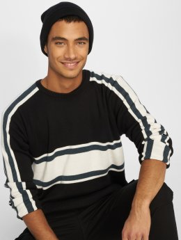 Only & Sons Pullover onsPax 12 Striped schwarz