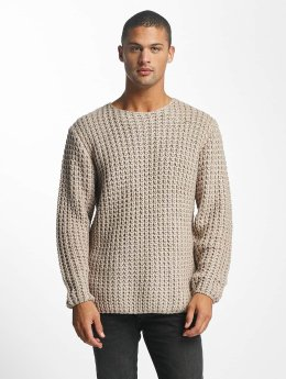 Only & Sons Puserot onsHank musta