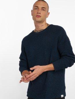 Only & Sons Puserot Onssato 5 Multi Clr Knit sininen