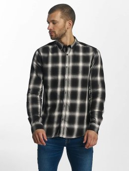 Only & Sons Shirt onsVarly black