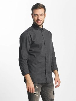 Only & Sons Shirt onsTito grey