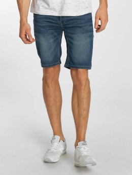 Only & Sons Short onsBull bleu