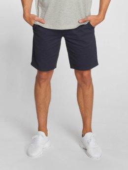 Only & Sons Short onsHolm bleu