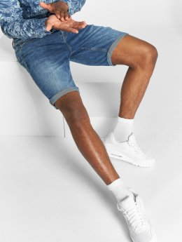 Only & Sons Short onsCamp blue
