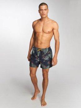 Only & Sons Short de bain onsTino bleu