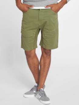 Only & Sons Short onsCooper olive