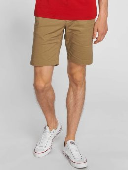 Only & Sons Shorts onsCam beige