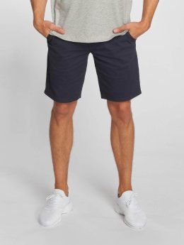 Only & Sons Shorts onsHolm blå