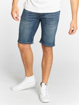 Only & Sons Shorts onsPly blå