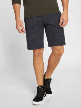 Only & Sons shorts onsHolm  blauw