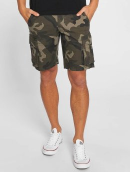 Only & Sons Shorts onsTony camouflage