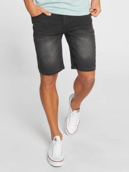 Only & Sons Shorts onsBull grå