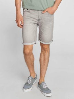 Only & Sons Shorts onsBull grau