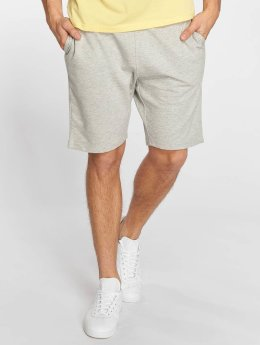 Only & Sons shorts onsGrigori Entry grijs