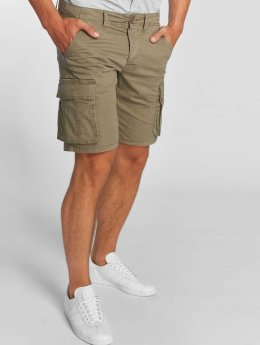 Only & Sons Shorts onsTony khaki