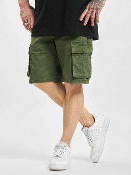 Only & Sons onsTony Cargo Shorts Olive Night