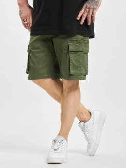 Only & Sons onsTony Cargo Shorts Olive Night