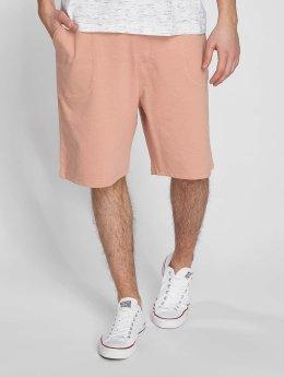 Only & Sons Shorts onsRay Skater rosa