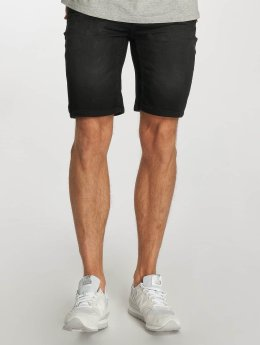 Only & Sons Shorts onsBull schwarz