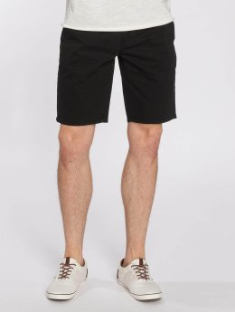 Only & Sons Shorts onsHolm schwarz