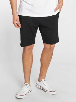 Only & Sons onsGrigori Sweat Shorts Black