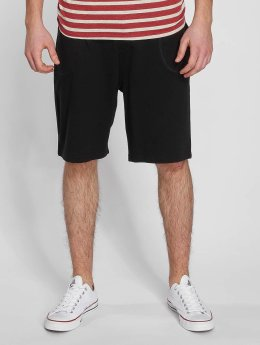 Only & Sons Shorts onsRay Skater schwarz