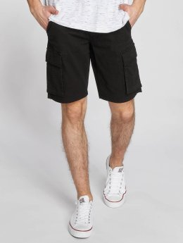 Only & Sons Shorts onsTony svart