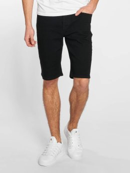 Only & Sons Shorts onsPLY svart
