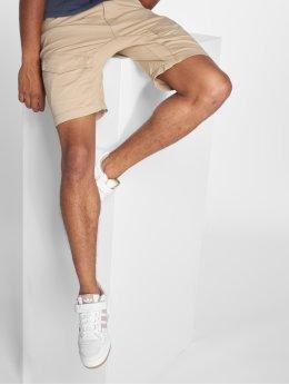 Only & Sons Shortsit onsCooper beige