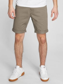 Only & Sons Shortsit onsPly ruskea